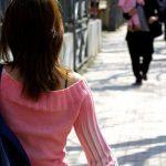 徒歩・歩きによるダイエット効果