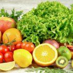 Vitamin(ビタミン)の摂取