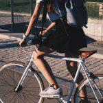 バイクで走る事は走りに繋がるのか?