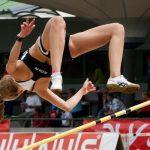 高くジャンプする方法やトレーニング