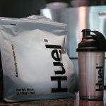 筋肉をつける一番良いタンパク質の摂取のタイミング