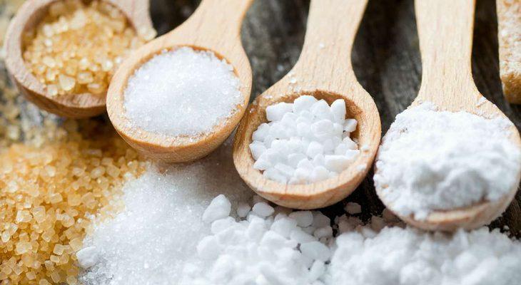 砂糖を摂取するメリット・デメリットなど