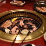 焼肉と健康・ダイエットの関係