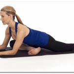 股関節のストレッチ・体操