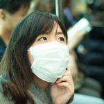 病気の予防・免疫について