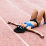 効果的なトレーニングの頻度