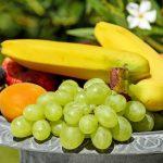 果物・フルーツと疲労の関係とは