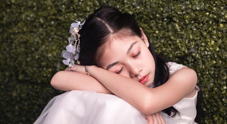 睡眠のトピック