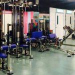初動負荷トレーニング(BML)