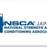 National Strength and Conditioning JAPAN