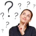 筋トレ・ダイエットの質問や疑問