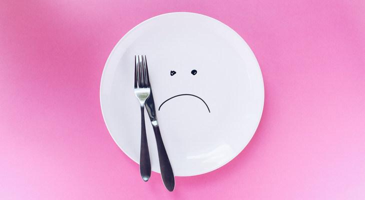 ダイエット・減量の総合情報