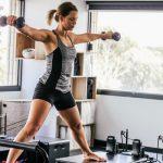 体幹トレーニングの記事一覧