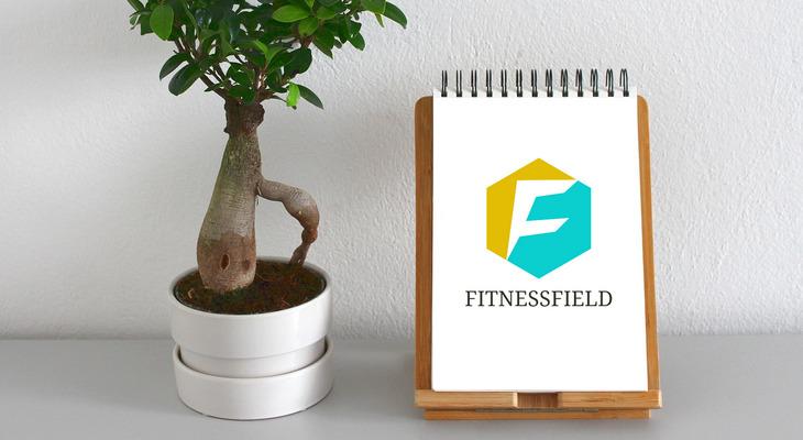 Fitnessfield(フィットネスフィールド)の日記カテゴリ