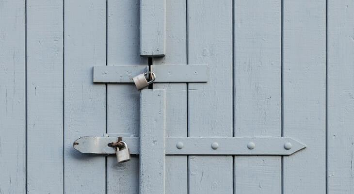 プライバシーポリシーのアイキャッチ画像