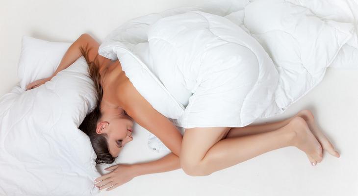 疲労・疲労回復のカテゴリ