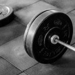 筋肥大・筋持久力向上のトレーニング