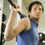 トレーニングの原則